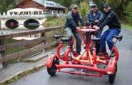 Garmisch Partenkirchen Kletterausrüstung Verleih : Skischule skiverleih und eventagentur in garmisch partenkirchen