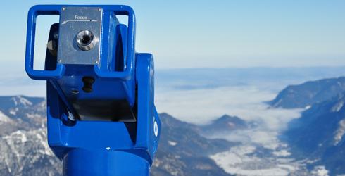 Klettersteigset Verleih Garmisch : Aktuelles skischule in garmisch partenkirchen und rund um die